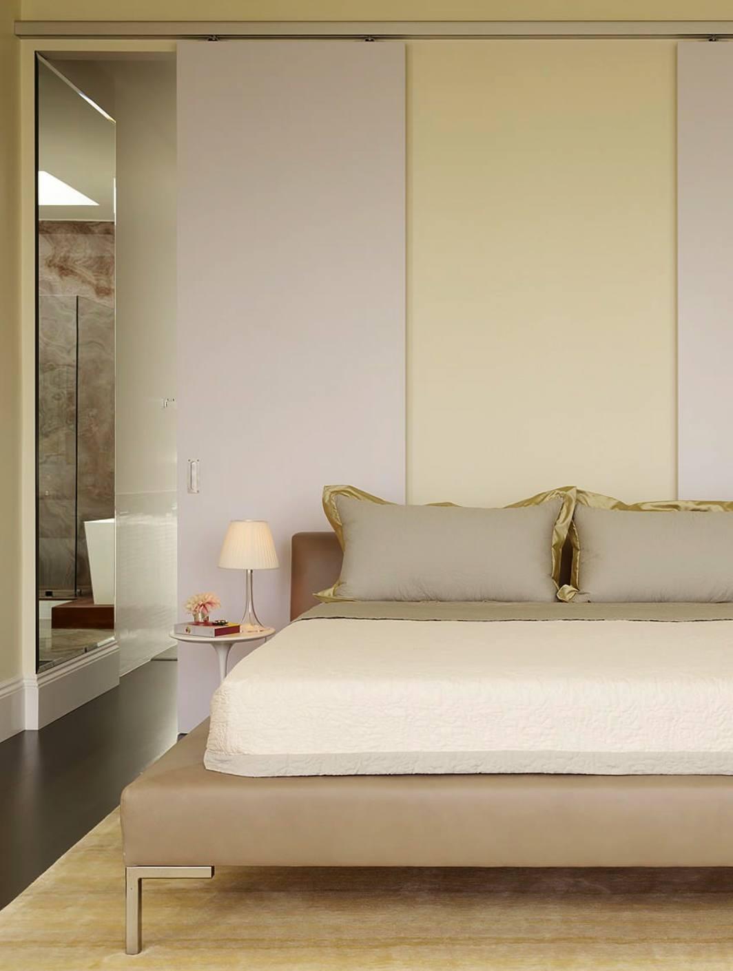 Modern Home-Redmond Aldrich Design-09-1 Kindesign