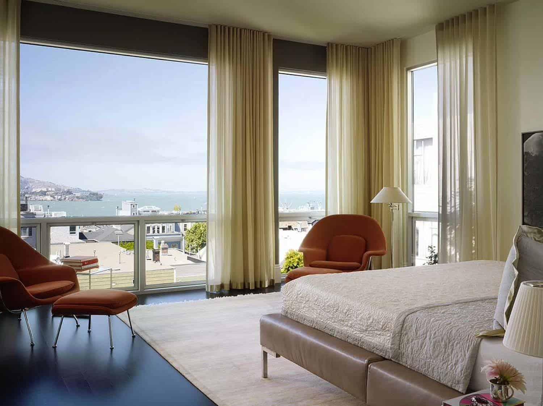 Modern Home-Redmond Aldrich Design-10-1 Kindesign
