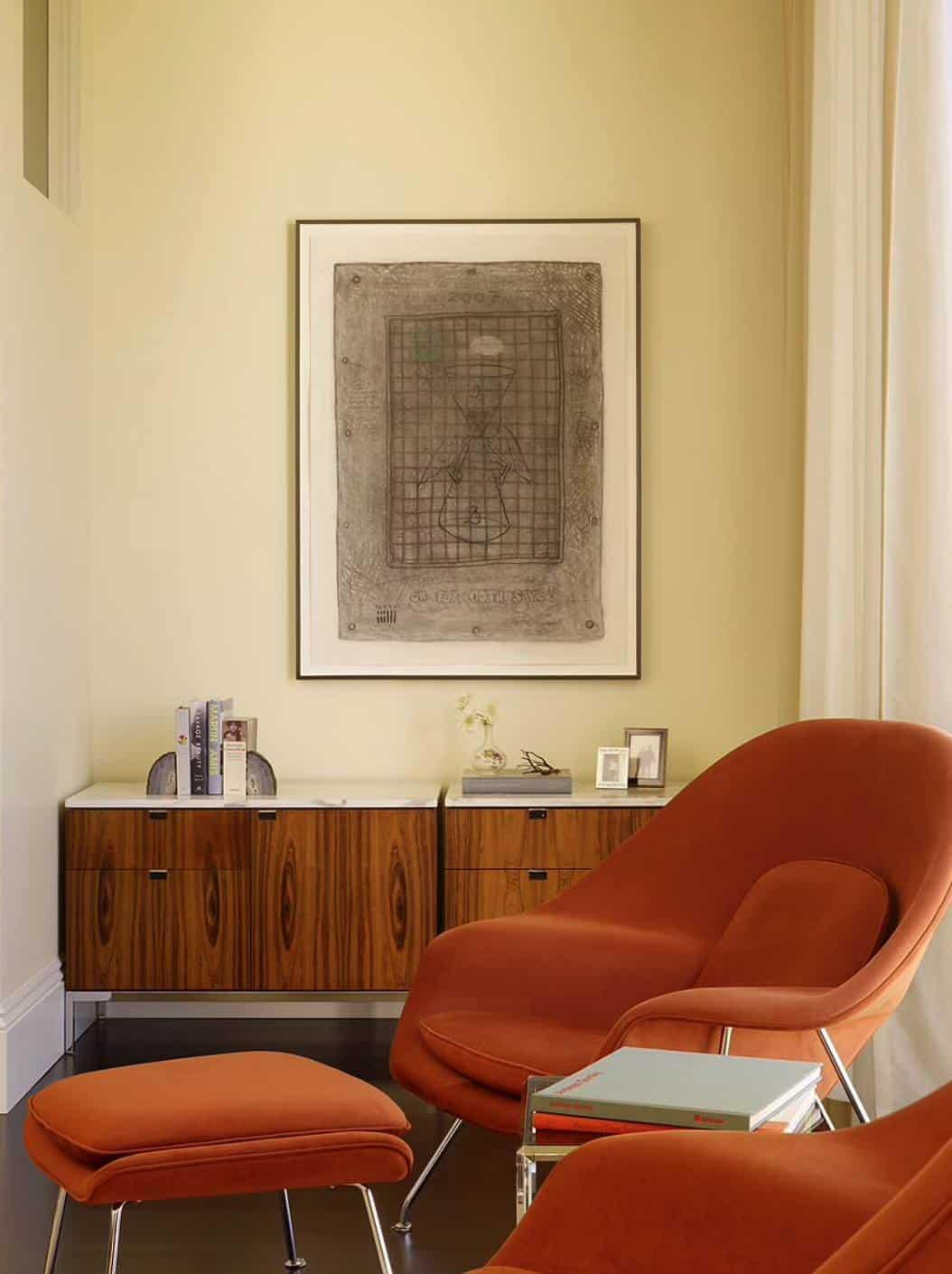 Modern Home-Redmond Aldrich Design-11-1 Kindesign