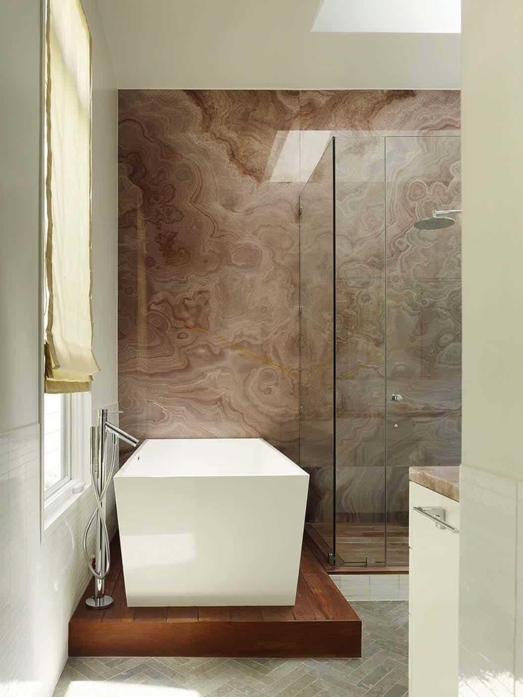 Modern Home-Redmond Aldrich Design-12-1 Kindesign