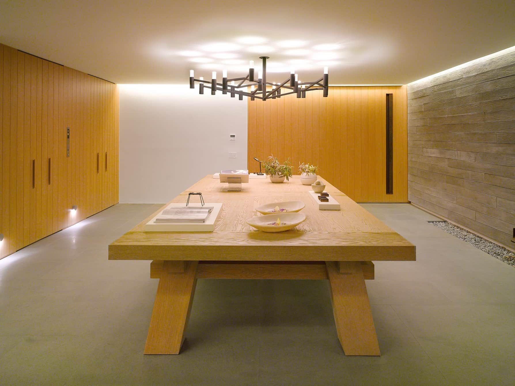 Modern-House-Architecture-Ezequiel Farca-02-1 Kindesign