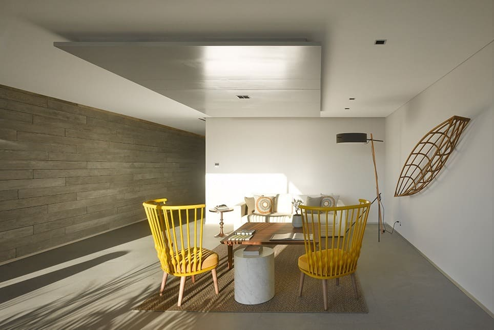 Modern-House-Architecture-Ezequiel Farca-18-1 Kindesign