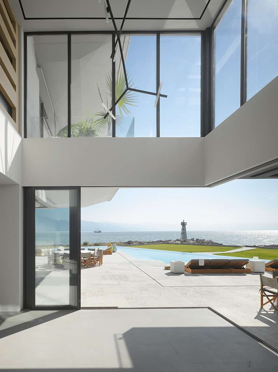Modern-House-Architecture-Ezequiel Farca-23-1 Kindesign