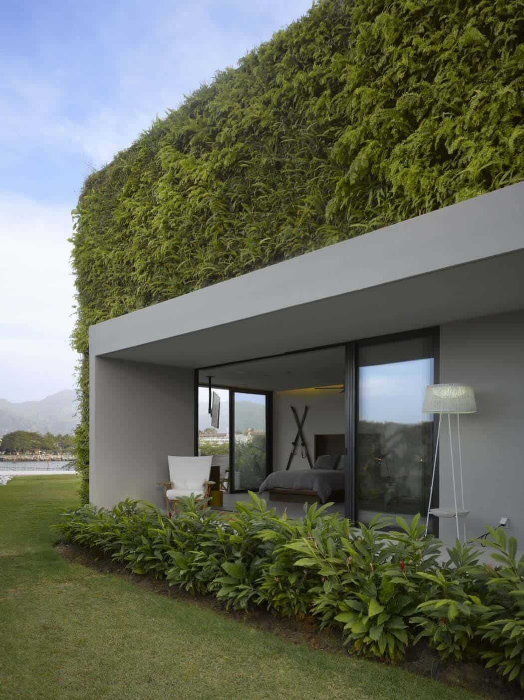 Modern-House-Architecture-Ezequiel Farca-34-1 Kindesign