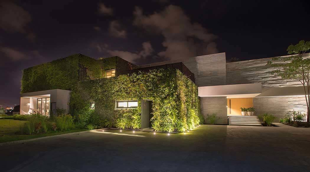 Modern-House-Architecture-Ezequiel Farca-35-1 Kindesign