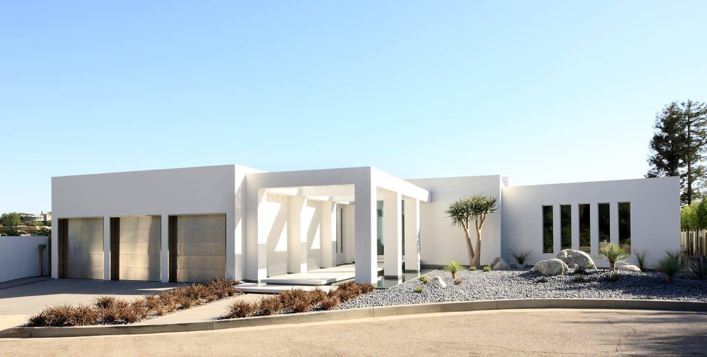 Modern-Residence-Architecture-Magni Design-02-1 Kindesign