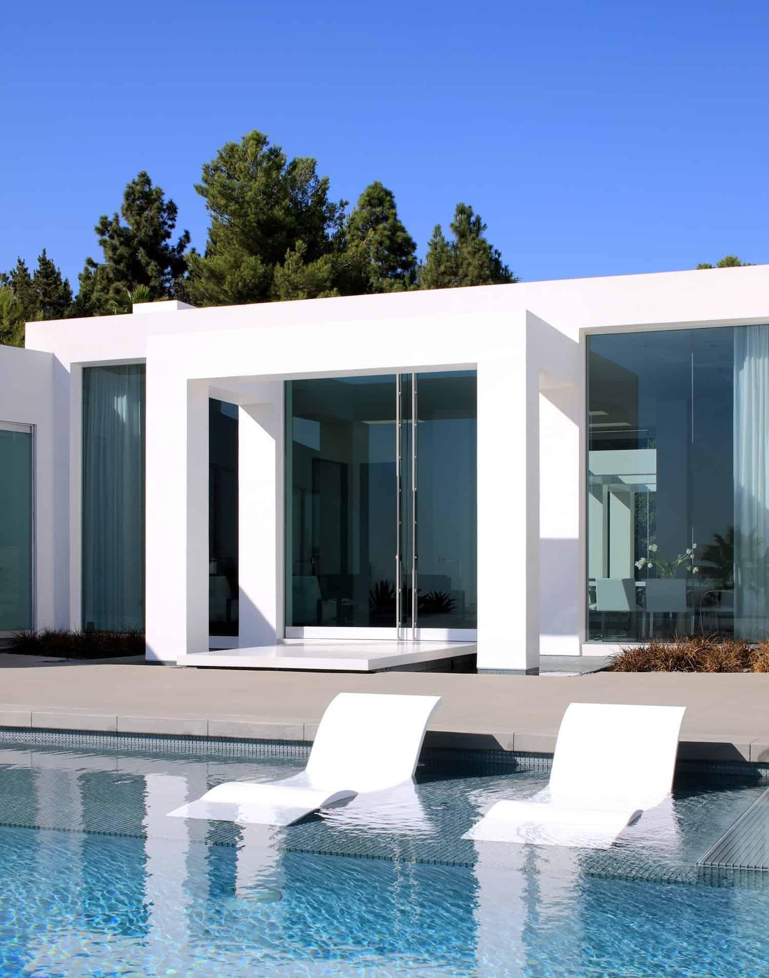 Modern-Residence-Architecture-Magni Design-03-1 Kindesign