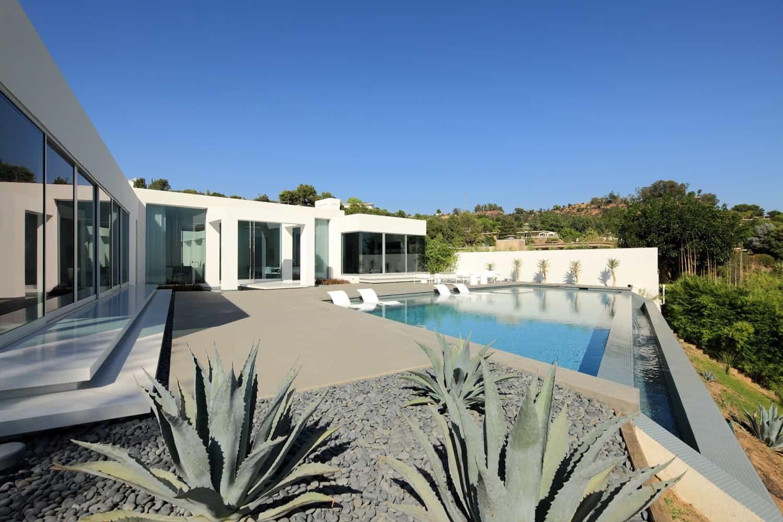 Modern-Residence-Architecture-Magni Design-04-1 Kindesign