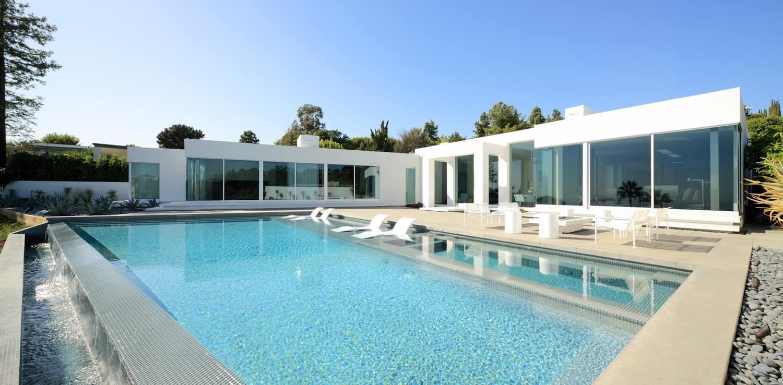 Modern-Residence-Architecture-Magni Design-05-1 Kindesign