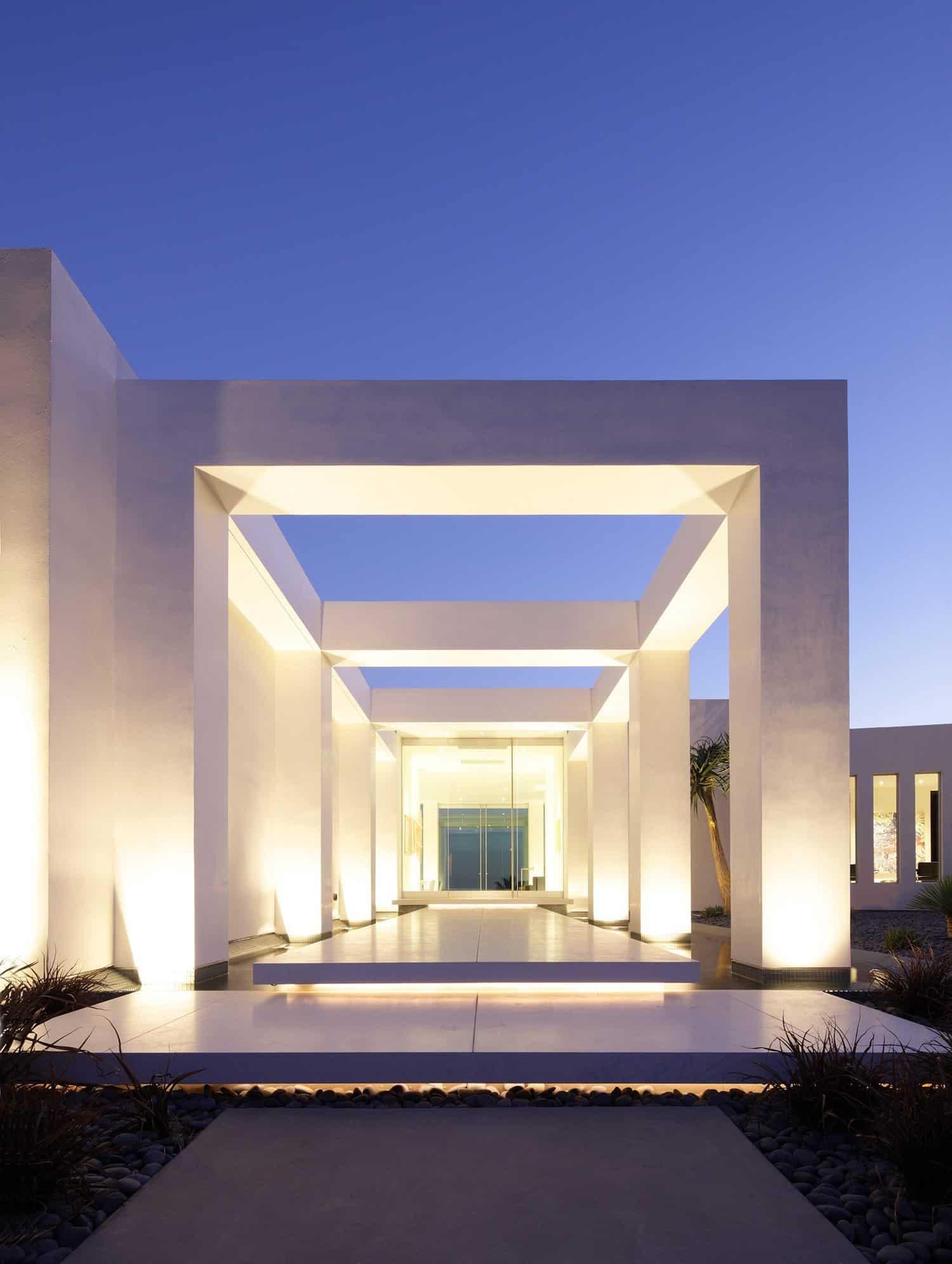 Modern-Residence-Architecture-Magni Design-06-1 Kindesign