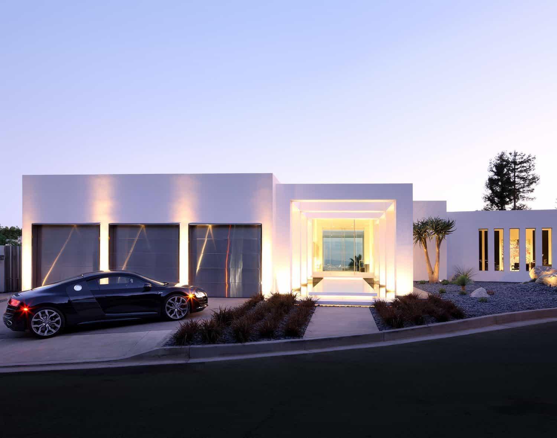 Modern-Residence-Architecture-Magni Design-07-1 Kindesign