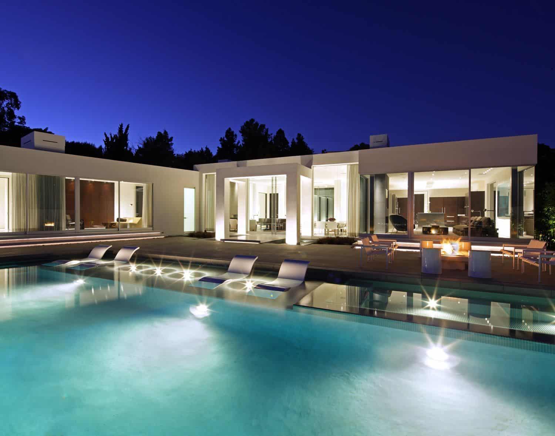 Modern-Residence-Architecture-Magni Design-08-1 Kindesign