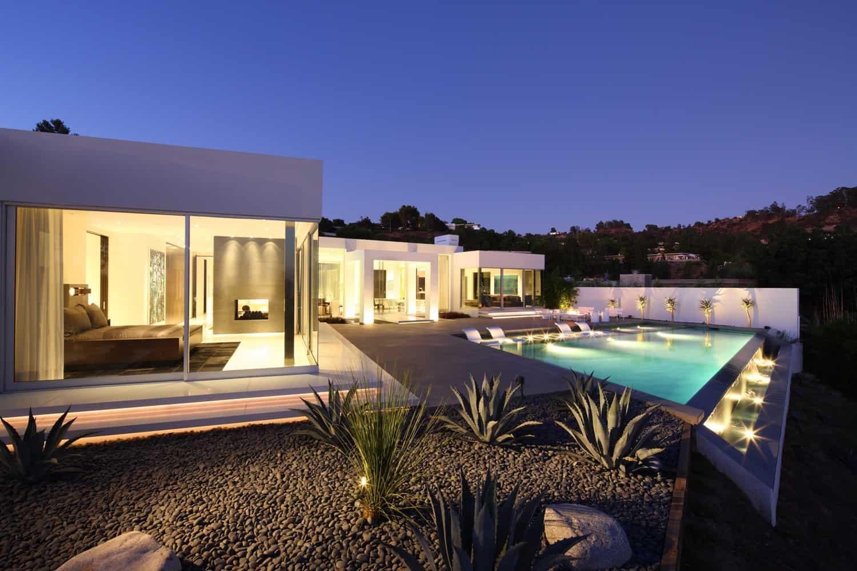 Modern-Residence-Architecture-Magni Design-09-1 Kindesign