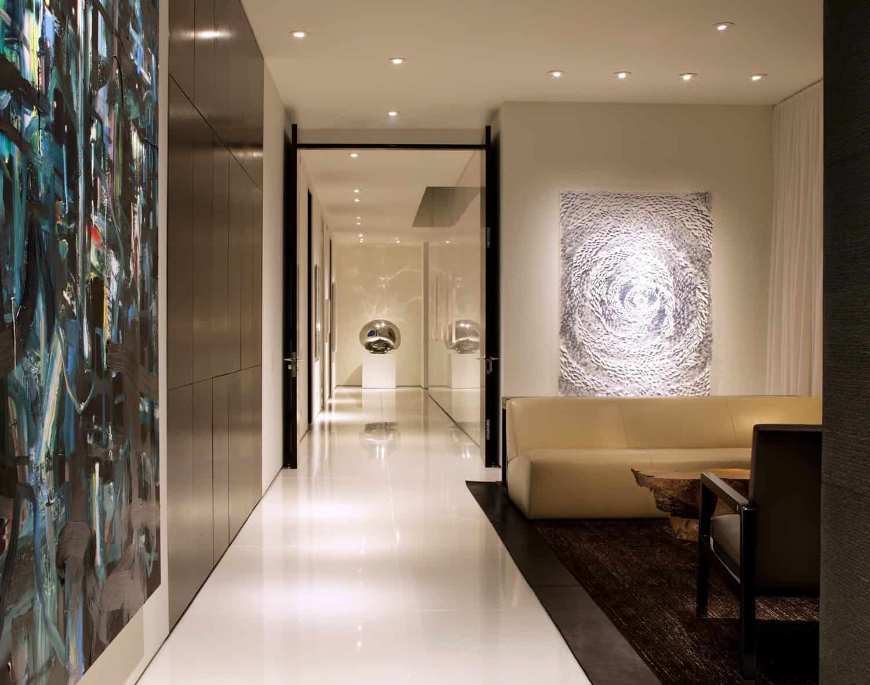 Modern-Residence-Architecture-Magni Design-10-1 Kindesign