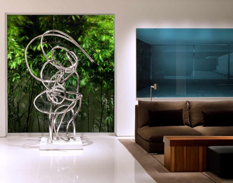 Modern-Residence-Architecture-Magni Design-11-1 Kindesign