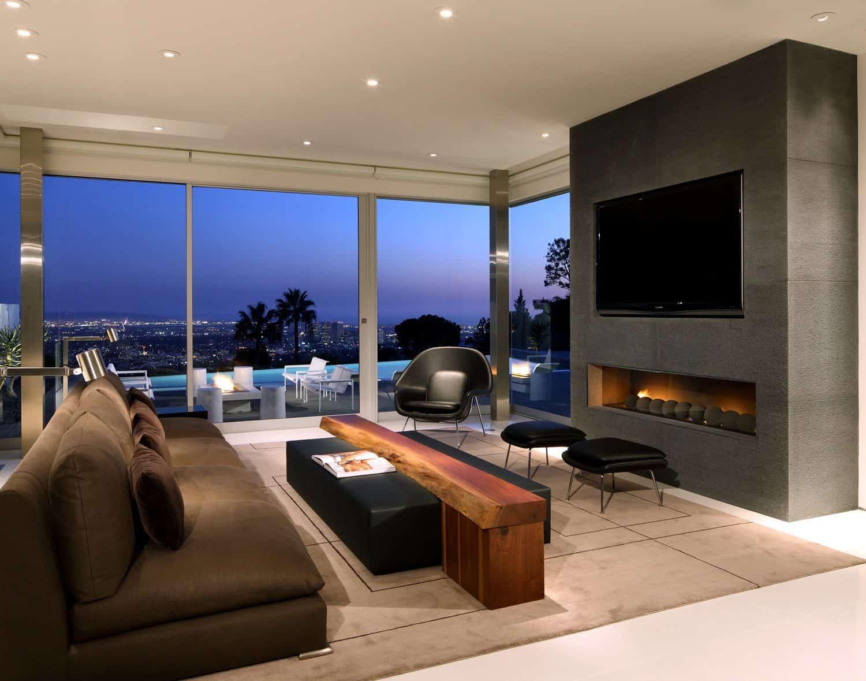 Modern-Residence-Architecture-Magni Design-12-1 Kindesign