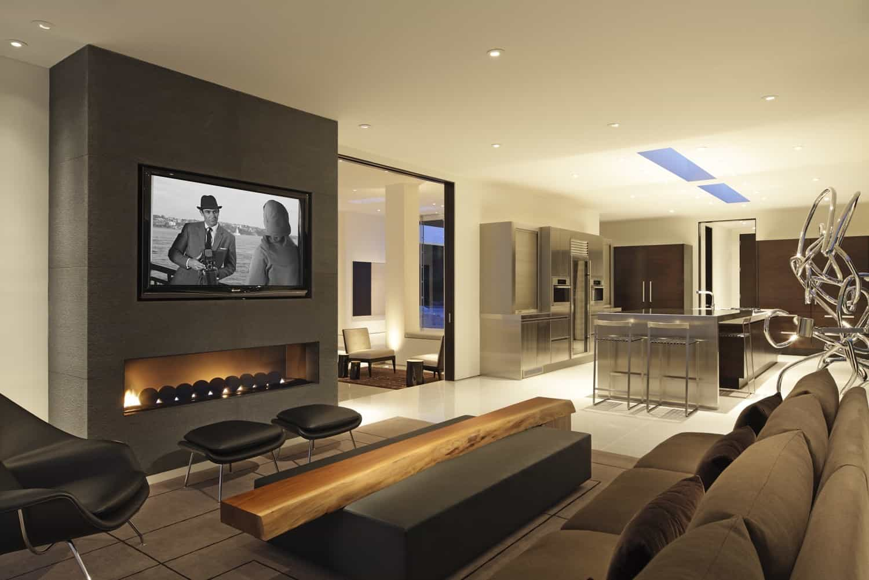 Modern-Residence-Architecture-Magni Design-13-1 Kindesign