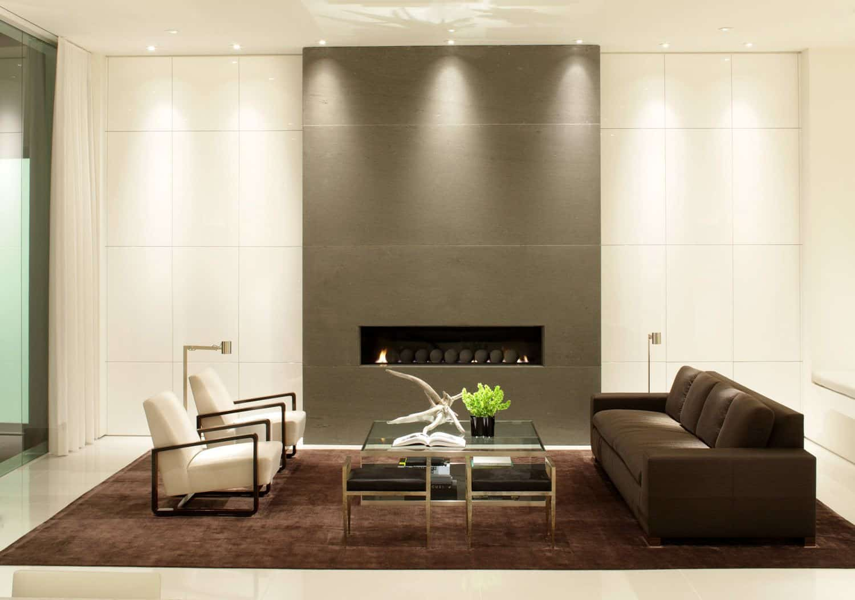 Modern-Residence-Architecture-Magni Design-14-1 Kindesign