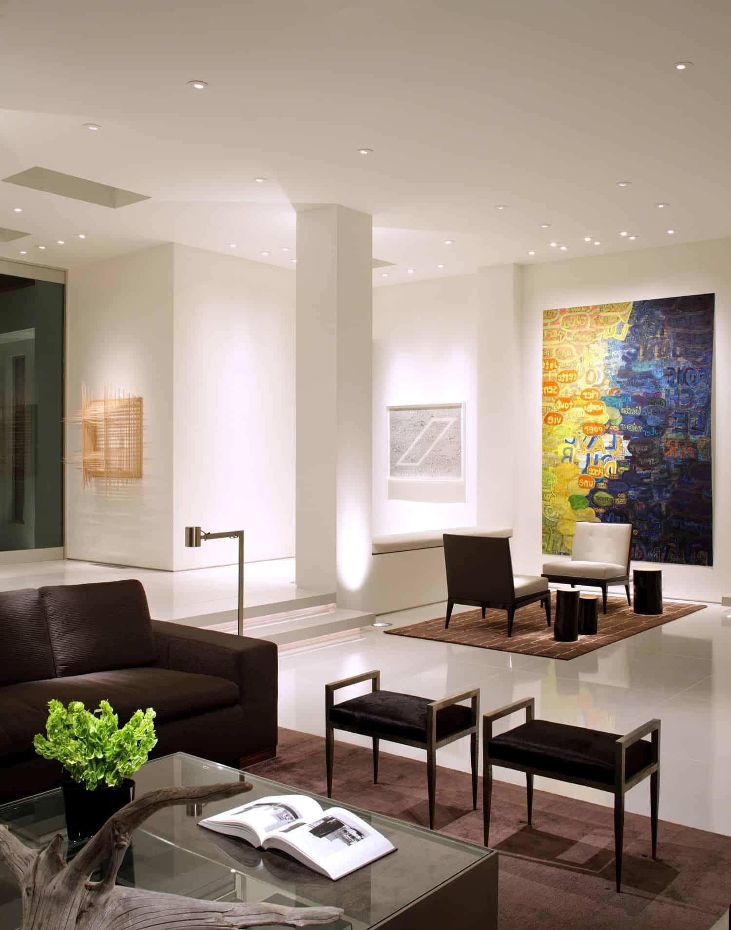 Modern-Residence-Architecture-Magni Design-15-1 Kindesign