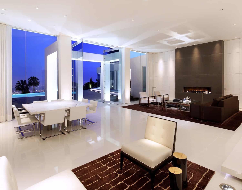 Modern-Residence-Architecture-Magni Design-16-1 Kindesign