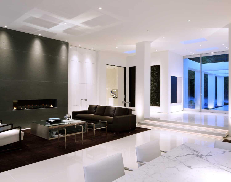 Modern-Residence-Architecture-Magni Design-17-1 Kindesign