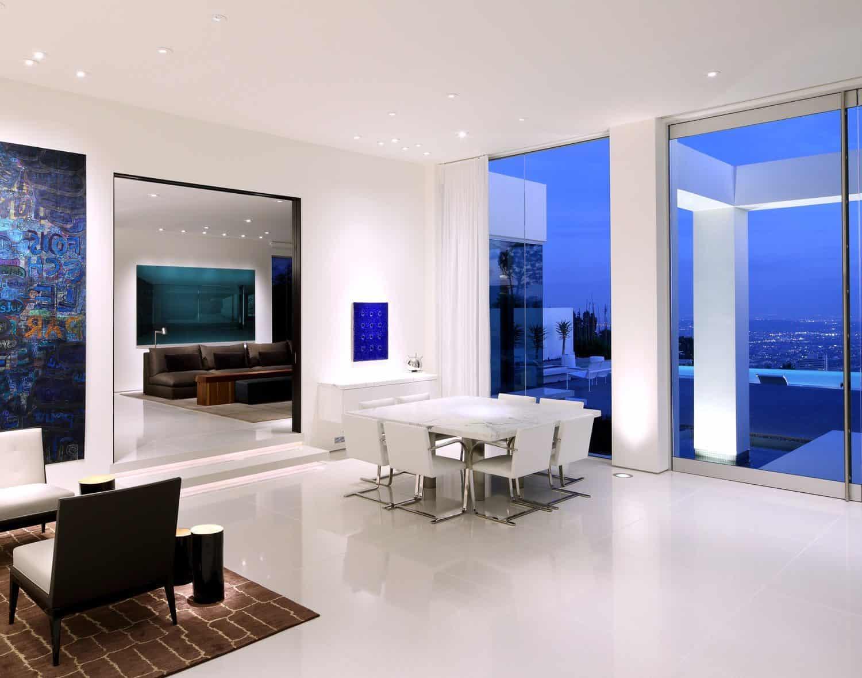 Modern-Residence-Architecture-Magni Design-18-1 Kindesign