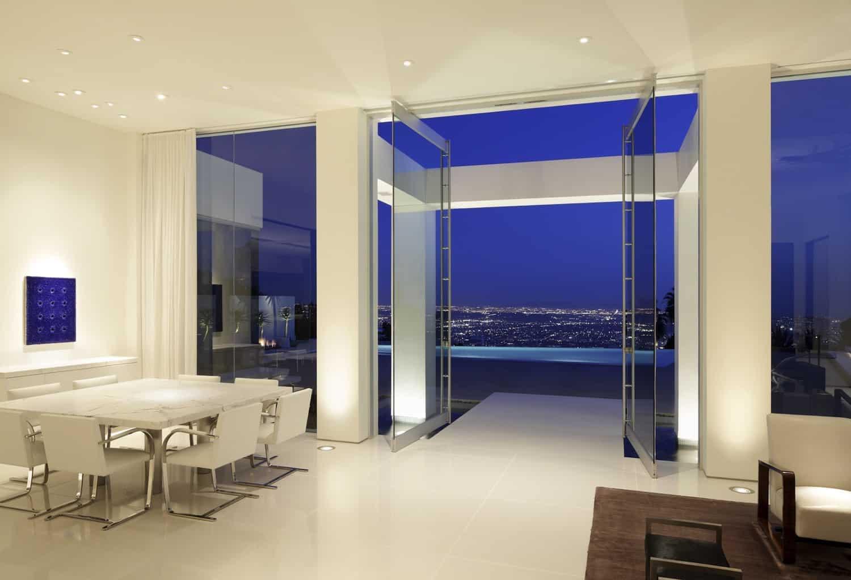 Modern-Residence-Architecture-Magni Design-19-1 Kindesign