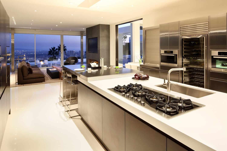 Modern-Residence-Architecture-Magni Design-20-1 Kindesign