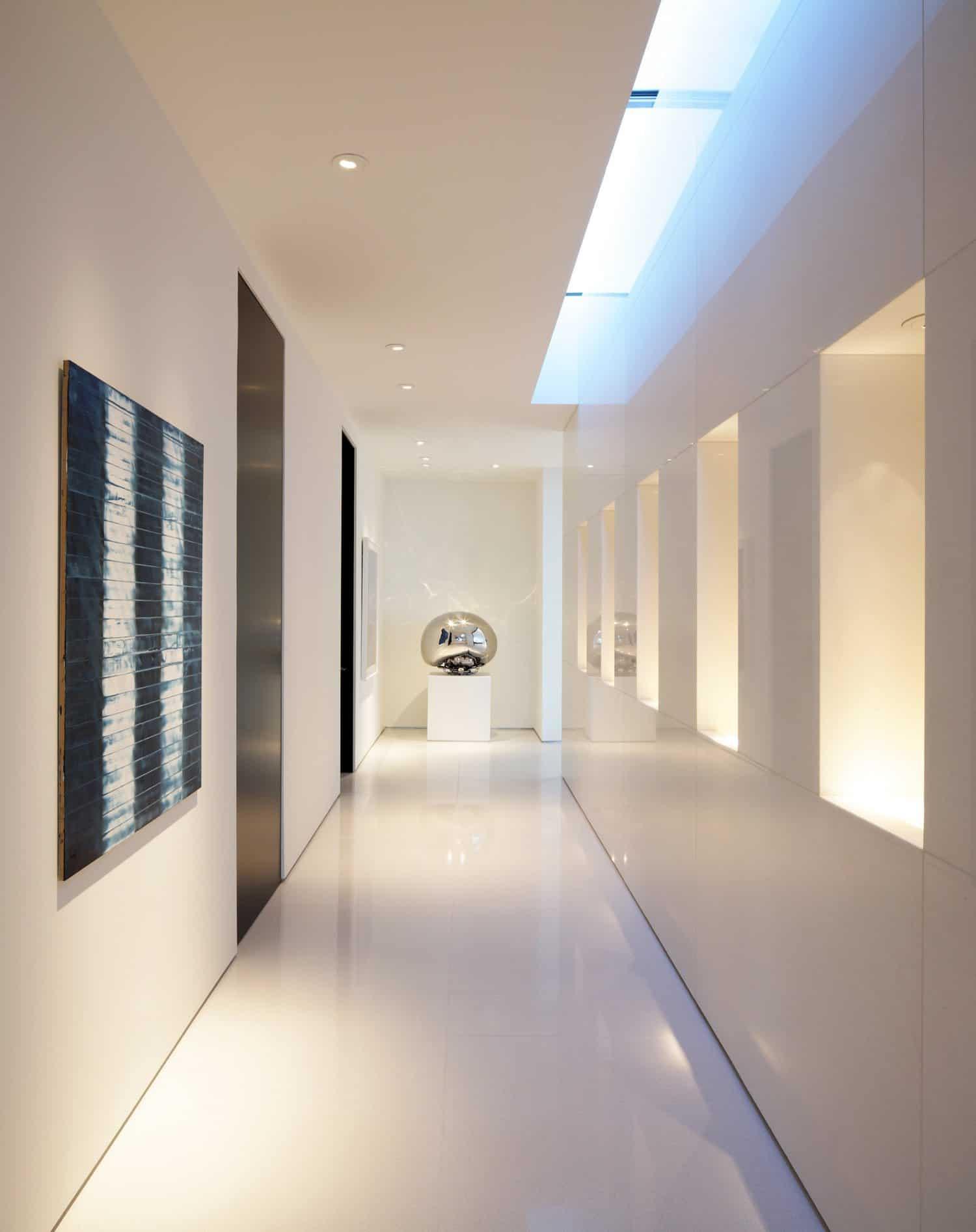 Modern-Residence-Architecture-Magni Design-21-1 Kindesign