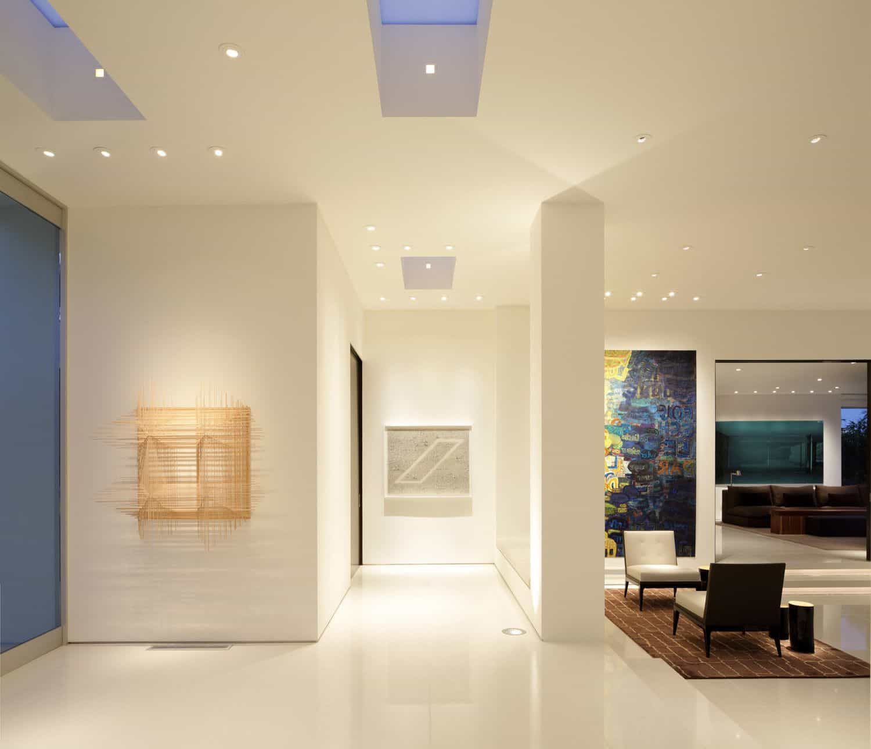 Modern-Residence-Architecture-Magni Design-22-1 Kindesign