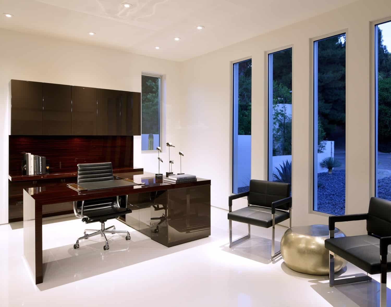 Modern-Residence-Architecture-Magni Design-23-1 Kindesign