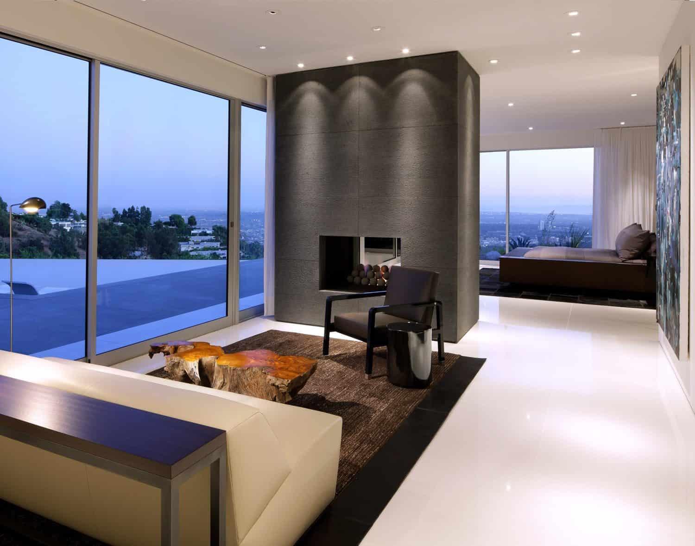 Modern-Residence-Architecture-Magni Design-24-1 Kindesign