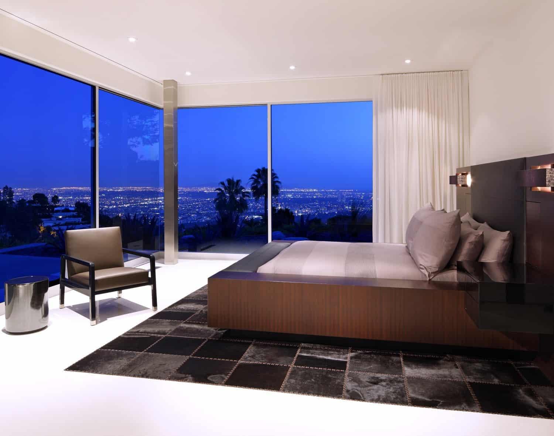 Modern-Residence-Architecture-Magni Design-25-1 Kindesign