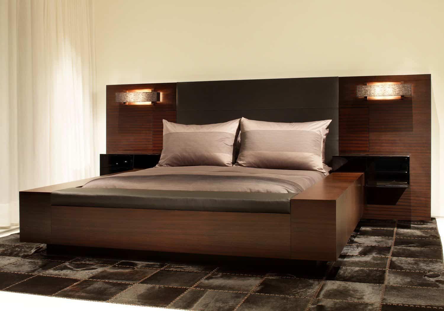 Modern-Residence-Architecture-Magni Design-26-1 Kindesign