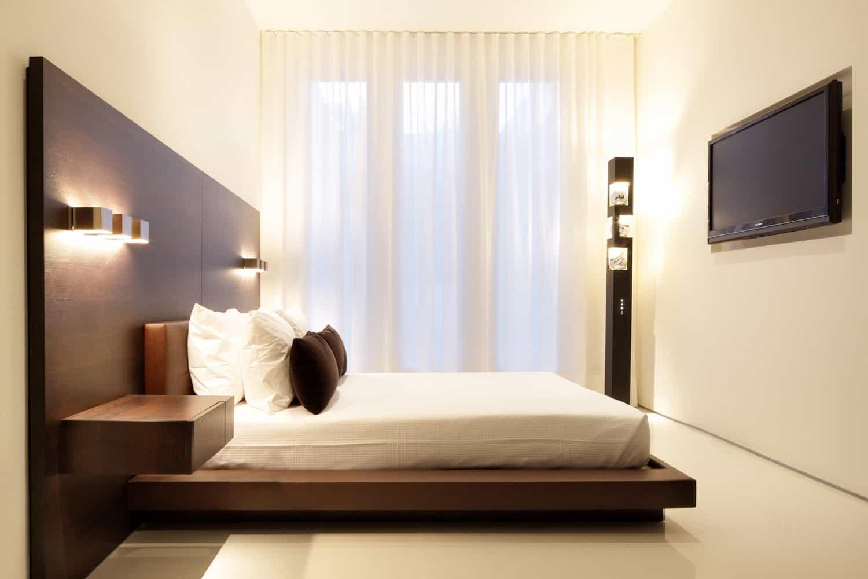 Modern-Residence-Architecture-Magni Design-27-1 Kindesign