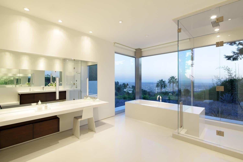 Modern-Residence-Architecture-Magni Design-28-1 Kindesign