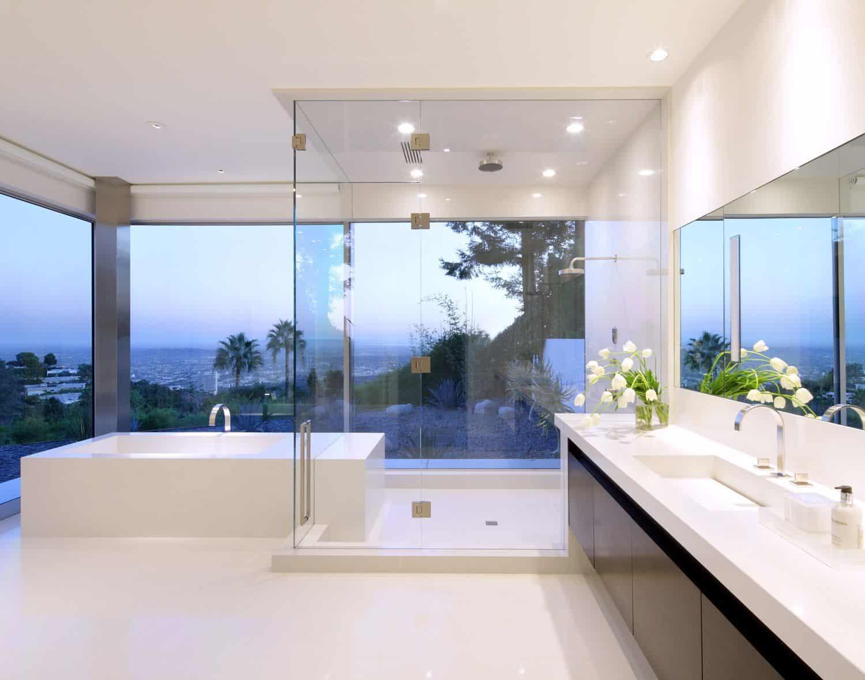 Modern-Residence-Architecture-Magni Design-29-1 Kindesign