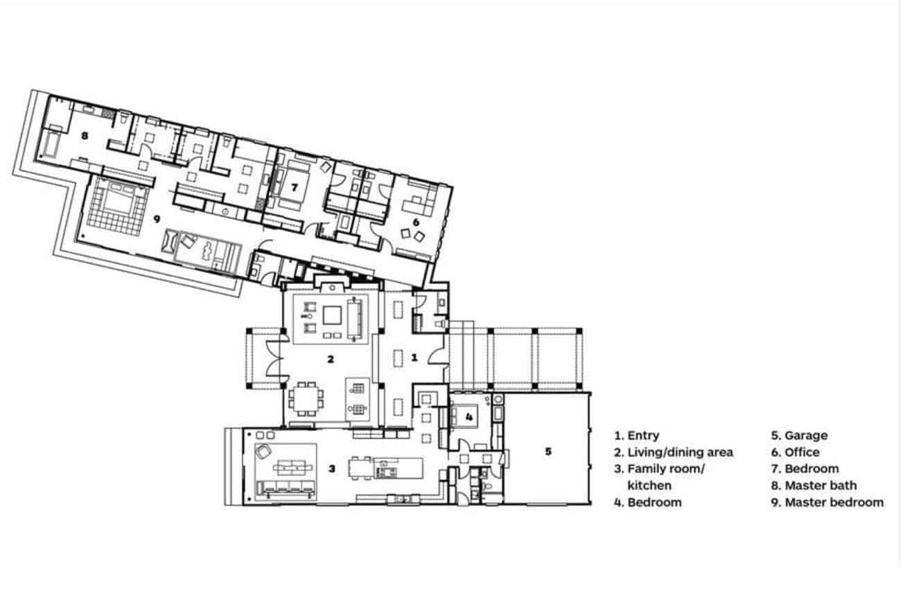 Modern-Residence-Architecture-Magni Design-30-1 Kindesign