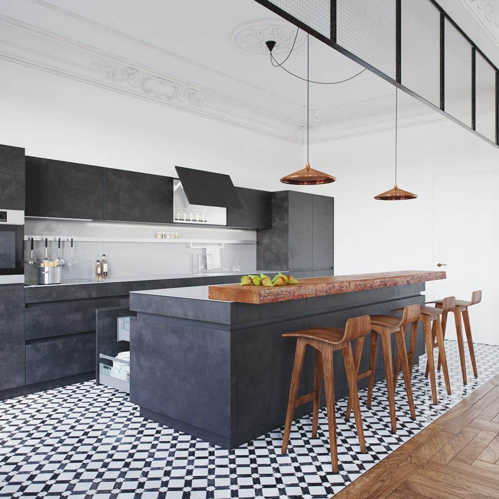 Modern-Stylish-Home-Nordes Design-14-1 Kindesign