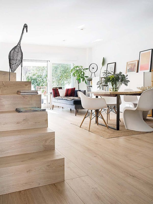 Renovated Madrid Home-03-1 Kindesign