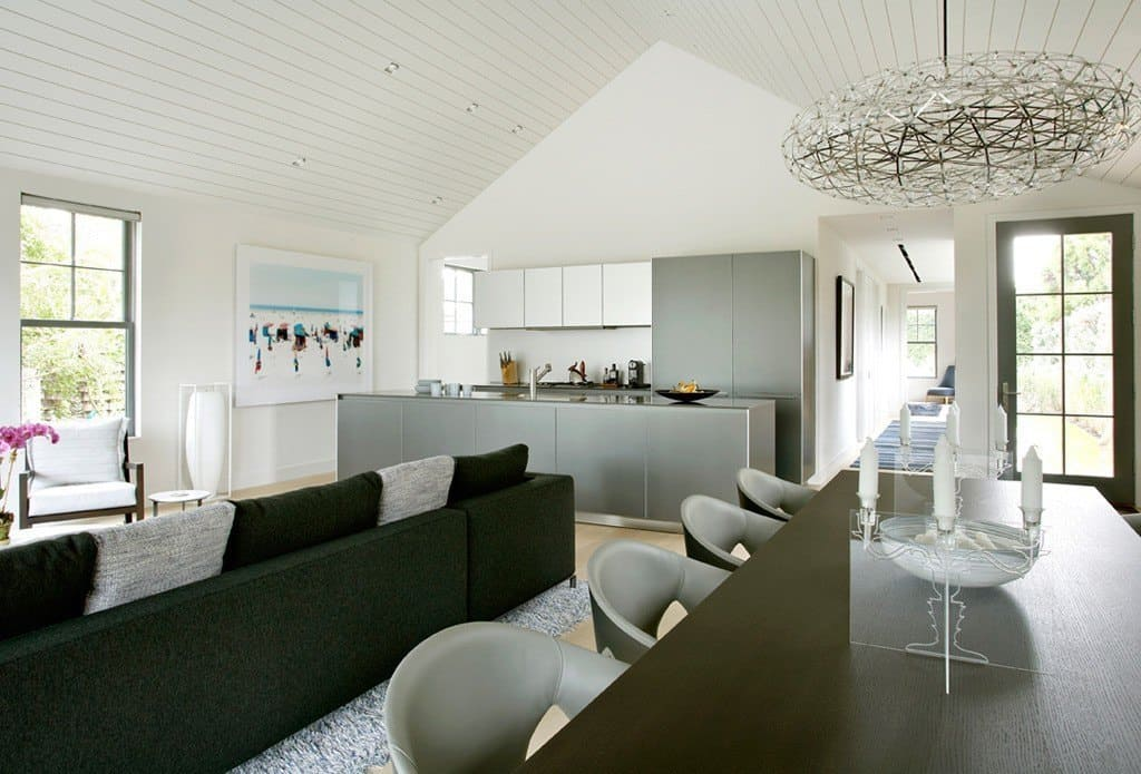 Sagaponack-Cottage-Blaze Makoid Architecture-04-1 Kindesign