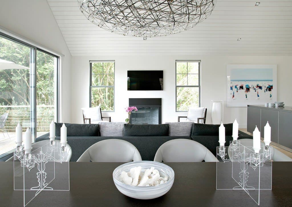 Sagaponack-Cottage-Blaze Makoid Architecture-08-1 Kindesign