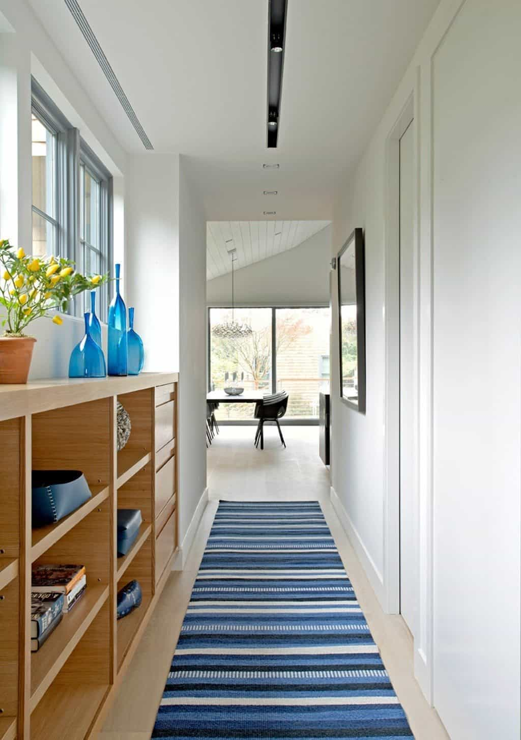 Sagaponack-Cottage-Blaze Makoid Architecture-10-1 Kindesign