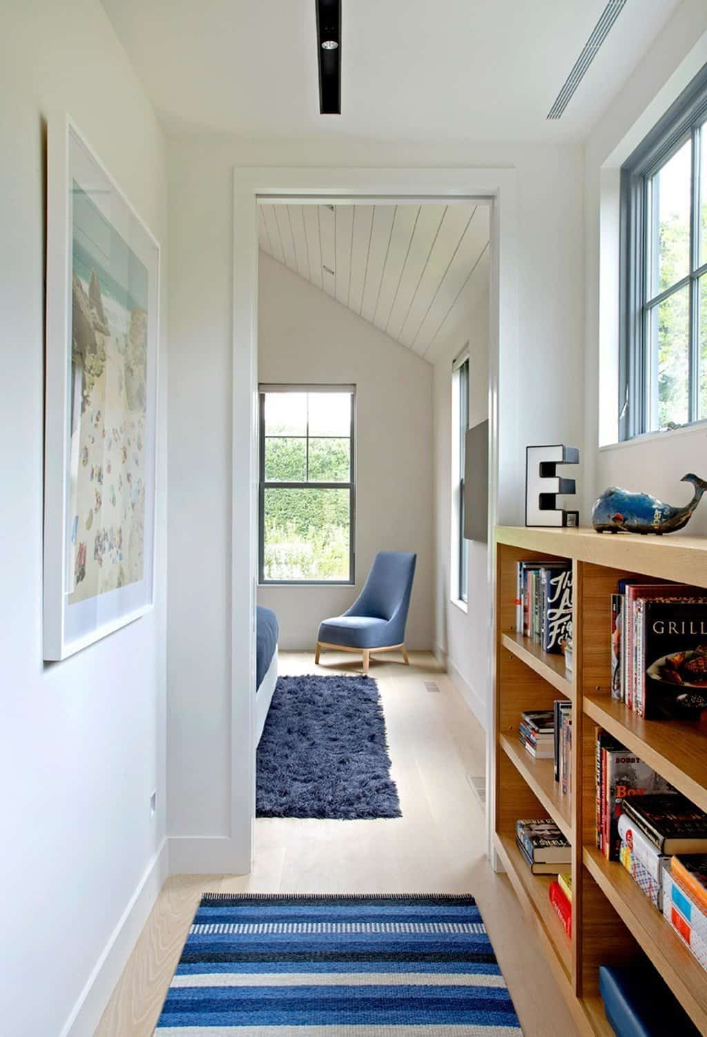 Sagaponack-Cottage-Blaze Makoid Architecture-11-1 Kindesign
