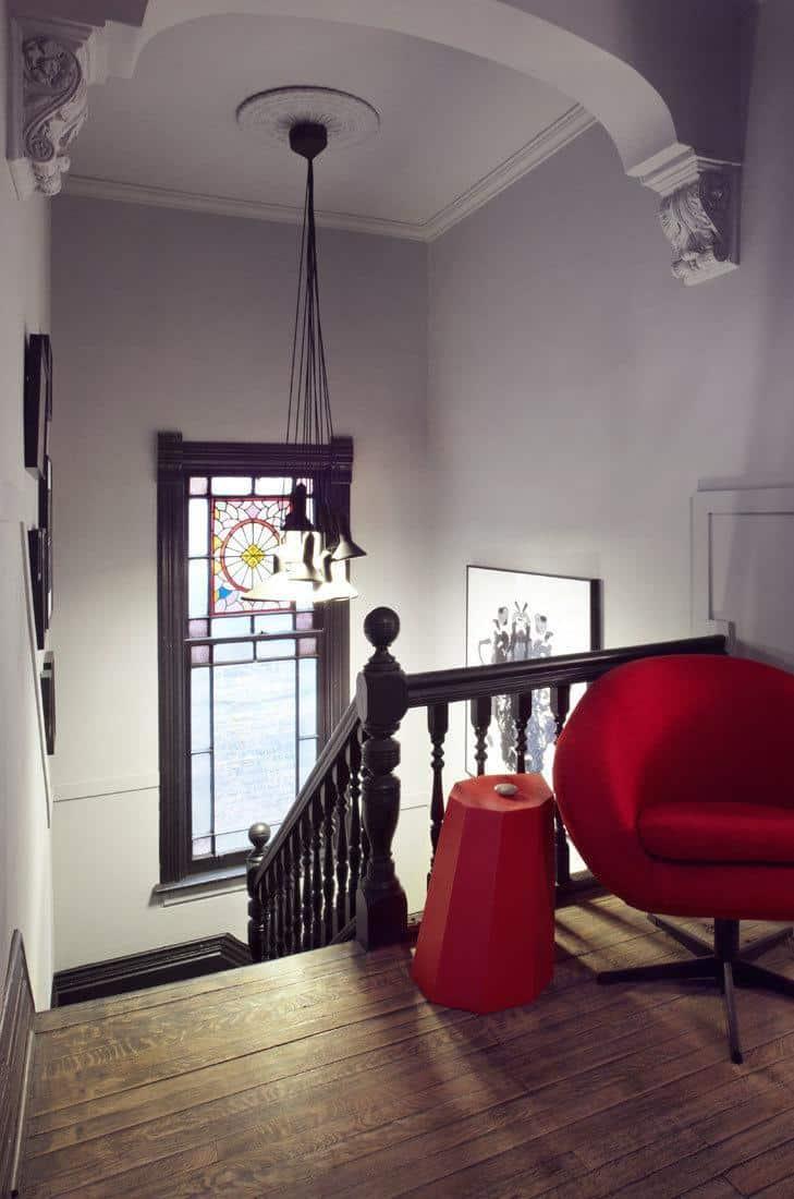 Victorian Home-Stephane Chamard-15-1 Kindesign