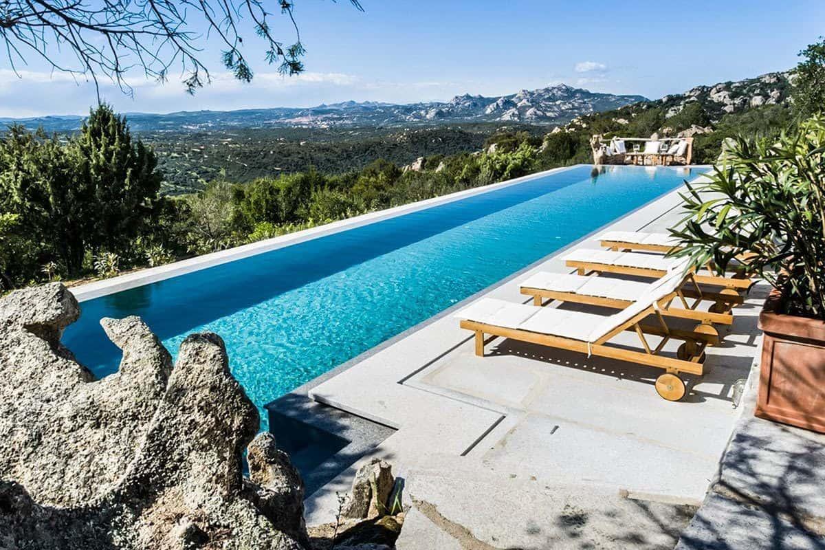 Villa Splendida-Sardinia-Italy-01-1 Kindesign