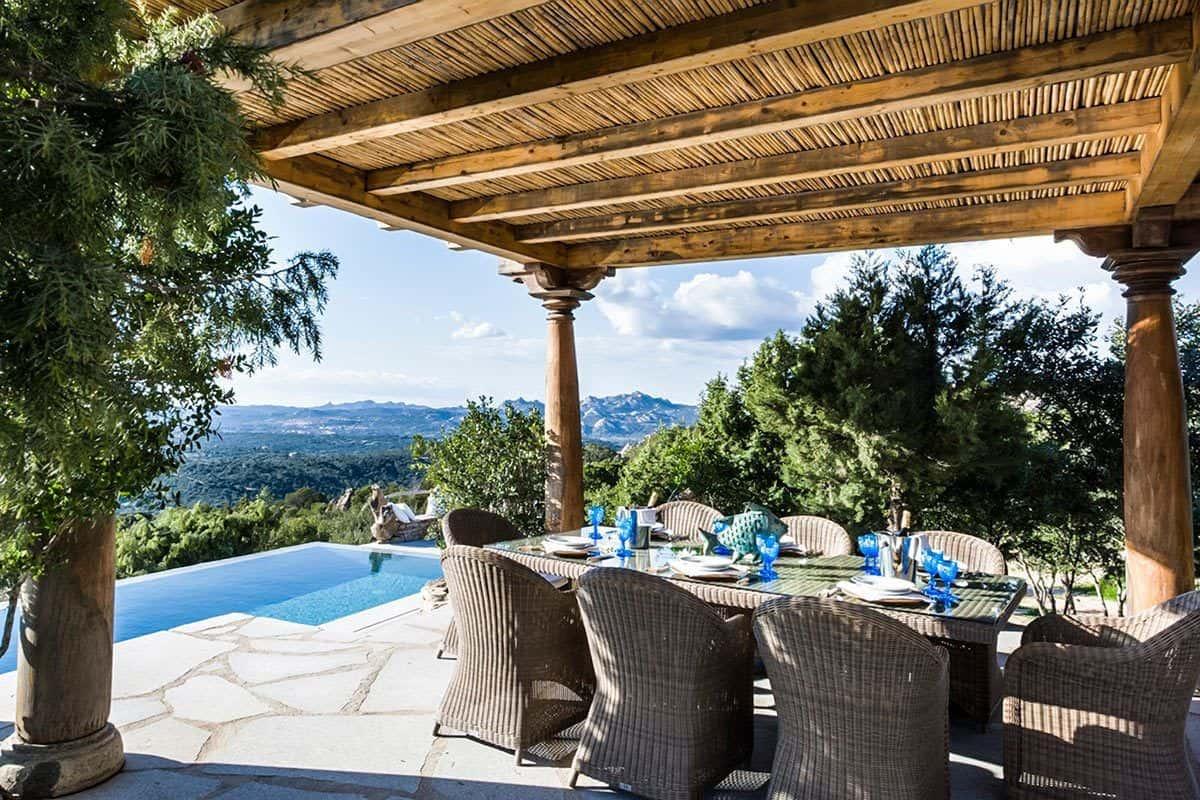 Villa Splendida-Sardinia-Italy-04-1 Kindesign