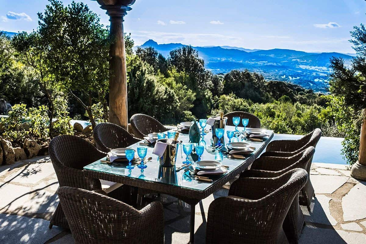 Villa Splendida-Sardinia-Italy-05-1 Kindesign