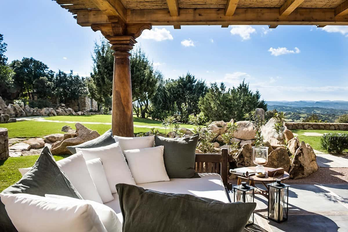 Villa Splendida-Sardinia-Italy-06-1 Kindesign