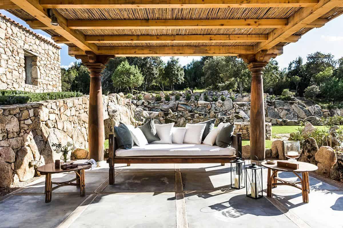 Villa Splendida-Sardinia-Italy-07-1 Kindesign